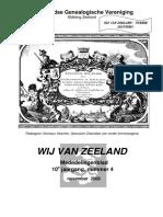 WvZ 2008-4