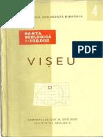 Vișeu - 04