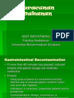 keracunan makanan.pptx