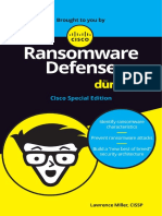ransomware-defense-for-dummies.pdf