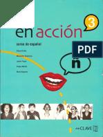 -en-Accion 3-Curso-de-Espanol-PDF.pdf