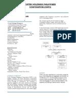 Cirtek PDF