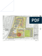 South Valley Academy Master Planning Site Plan