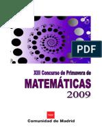 libro-2009