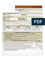 fichadeevaluacin (4).docx