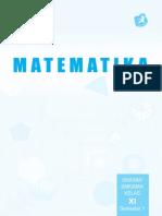 Kelas_11_SMA_Matematika_Siswa_Semester_1.pdf