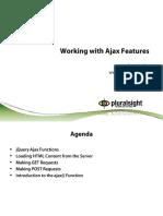 5 Jquery Fundamentals Ajax Slides