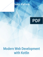 modern-web-development-with-kotlin-sample.pdf