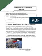 GUÍA DE LA NOTICIA 6º.docx