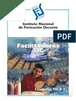 Qué-son-los-facilitadores-tic.pdf