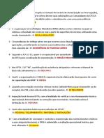 QUESTIONARIO-DE-ESTUDO-2016[1]