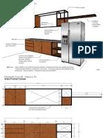 Planejado Casa 25