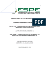 T-ESPEL-EMI-0254.pdf