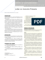S1138359302740677_S300_es.pdf