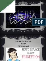 Zain Presentation