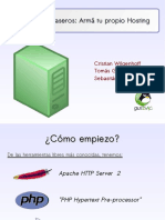 58_hostingCaseros