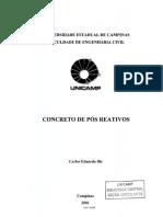 Biz_CarlosEduardo_M.pdf
