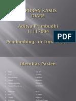 diare in indonesia.pptx