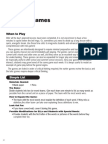 word-up-mini-games.pdf
