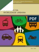 desafio_mobilidade_conle.pdf
