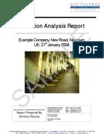 Sample-Basic-Vibration-Analysis-Report.pdf