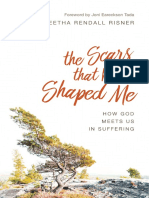 the-scars-that-have-shaped-me-en-2.pdf