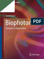 10.1007%2F978-98 biophotonics