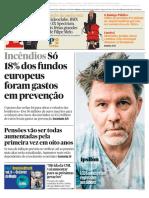 Publico Porto 20170825