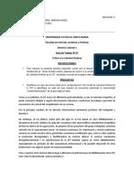 1ra Practica Derecho Laboral II (2)