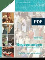 begegnungen_a1.pdf