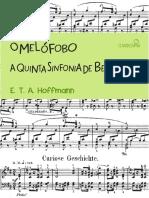 melófobo.pdf