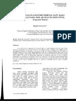 ipi341350.pdf
