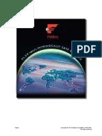 instrinsciallysafesystems.pdf