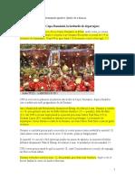 Tema 5 Eveniment sportiv.doc