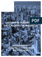 CARTILHA DE ACESSIBILIDADE DAS CALÇADAS DE MACEIO -SET2016.pdf