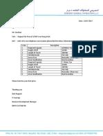 Crane Hoist Enquiry1.pdf