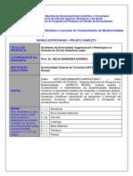 Gradiente de diversidade vegetacional e pedológico no Cerrado Brasileiro.pdf