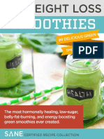 99_Weight_Loss_Smoothies.pdf