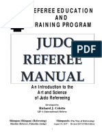 Basic Referee 8.5x11 Format FINAL 2017.08.19