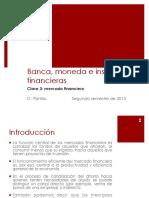 Clase03 Sistema Financiero 223559