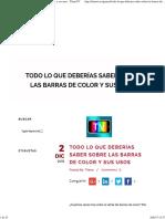 tilano TV.pdf