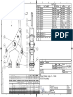 Clamp Assembly.pdf