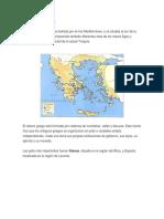 grecia portaleducativo