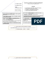 79981493-Impedimento-e-Suspeicao-Processo-Civl.docx
