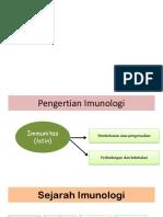 imun.pptx