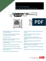 10-23-881-02-EN_Siemens_Microsam_&_Other_GCs.pdf