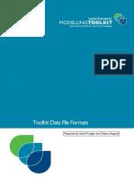 file_formats.pdf