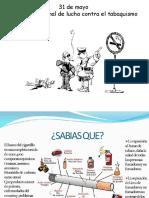 PP 8ª cl 2013