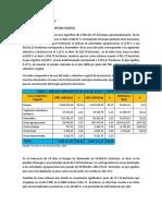 COMPONENTE BIOFISICO.pdf