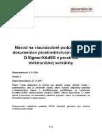 navod_viacnasobne_podpisovanie.pdf